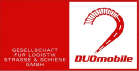 DuoMobile